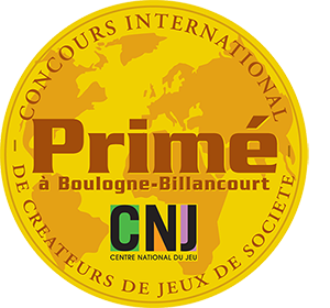 Uma-Jirushi et Boulogne 2014