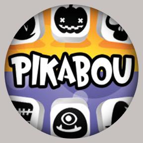 Pikabou