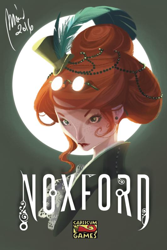 noxford_portrait