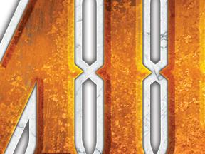 Logo Milito