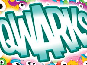 Qwarks